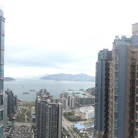 Crowne Plaza Hong Kong Kowloon East: photo3.jpg