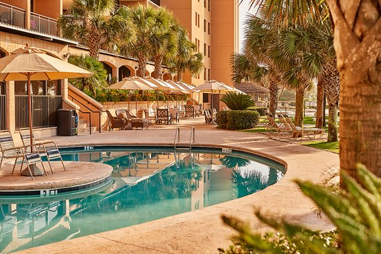 Island Vista 113 1 6 9 Updated 2018 Prices Hotel Reviews Myrtle Beach Sc Tripadvisor