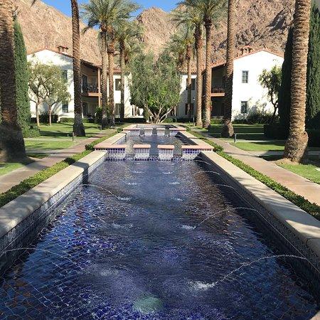 Legacy Villas at La Quinta: photo0.jpg