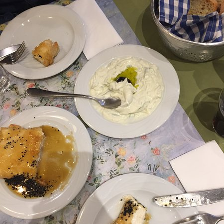 031fcae825c Top 10 restaurants in Peristeri