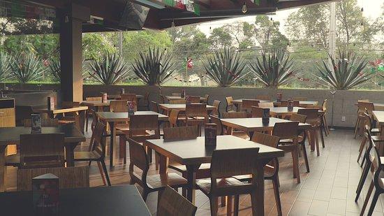 The 10 Best Coyoacan Restaurants Mexico City Tripadvisor