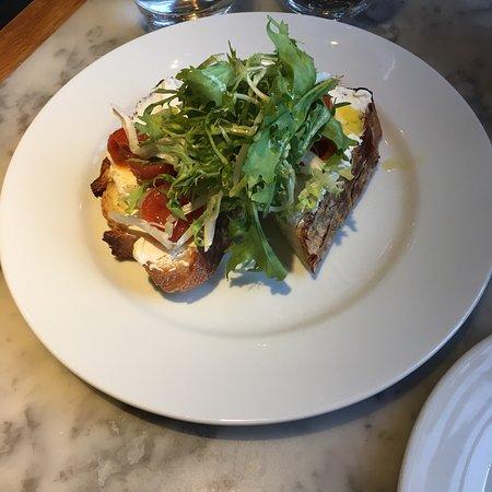 Ponti S Italian Kitchen Reviews