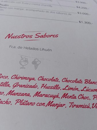 La Ligua, Chile: IMG_20180330_140548_large.jpg