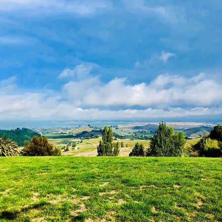 Eskdale, Nouvelle-Zélande : photo0.jpg