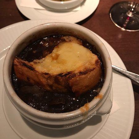 Cote Brasserie: photo0.jpg