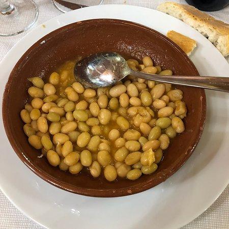 Villoslada de Cameros, Spania: photo1.jpg
