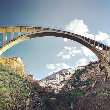 Villoslada de Cameros, Spania: photo2.jpg
