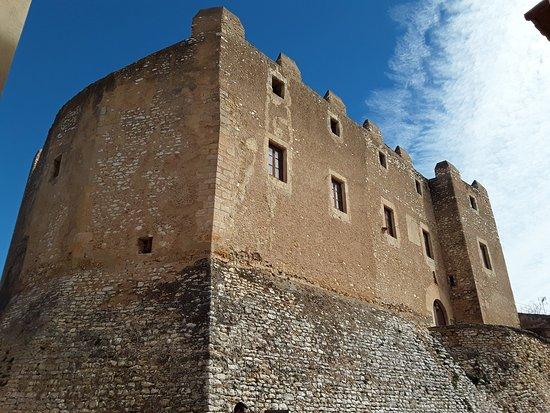 Creixell, إسبانيا: Vista General