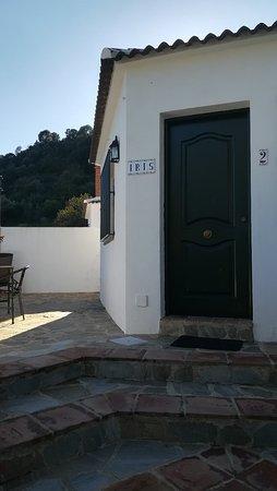 Casas Rurales Los Algarrobales : IMG_20180326_183018_large.jpg