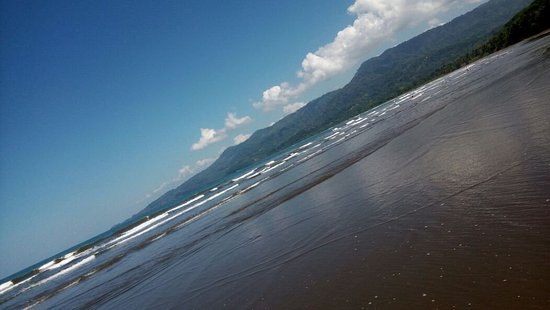 Ballena, Κόστα Ρίκα: IMG-20180327-WA0000_large.jpg