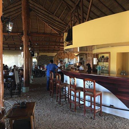 Diriamba, Никарагуа: photo2.jpg