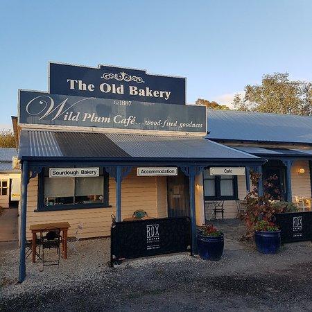 Dunkeld, Australia: 20180331_051430_large.jpg