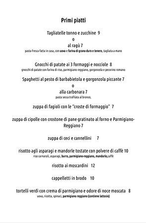 Cucine Clandestine Foto Di Cucine Clandestine Reggio Emilia Tripadvisor