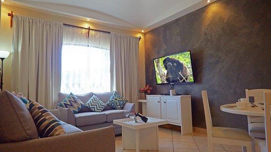 Interior - Picture of The Oaks Tamarindo Condominiums - Tripadvisor
