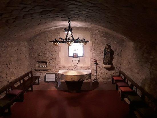 Parròquia de Sant Jaume Apòstol