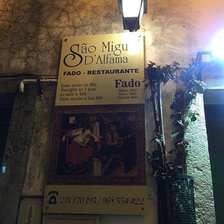 S. Miguel D'Alfama: photo1.jpg