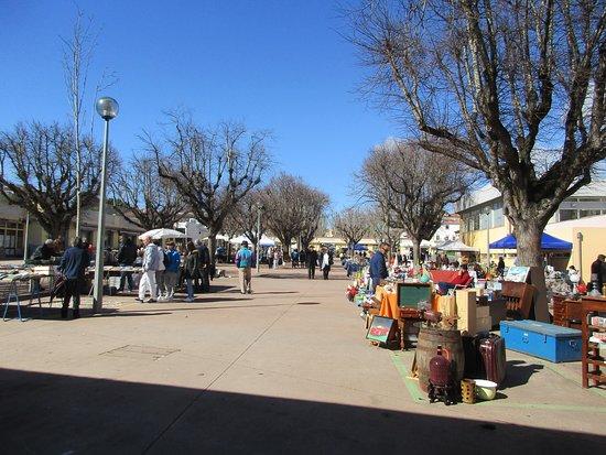 Mercado Municipal do Engenheiro Duarte Pacheco
