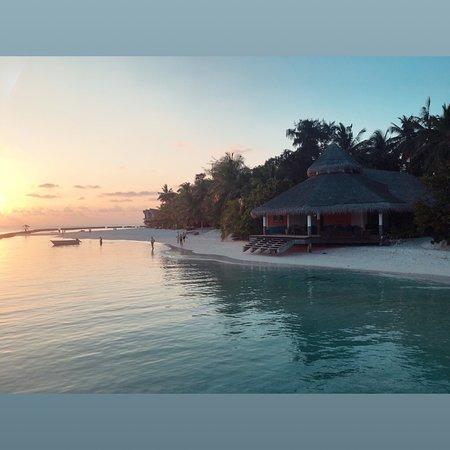 Ellaidhoo Maldives by Cinnamon: photo1.jpg