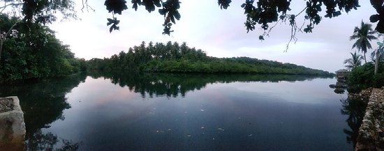San Isidro, Filippinene: 20180327_175332_large.jpg