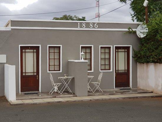 Carnarvon, South Africa: 20180329_165713_large.jpg