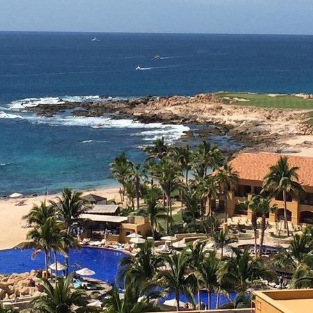 Photo1 Jpg Picture Of Grand Fiesta Americana Los Cabos All Inclusive Golf Amp Spa Cabo San