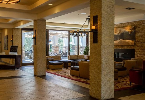 napa valley marriott hotel spa ca reviews photos. Black Bedroom Furniture Sets. Home Design Ideas