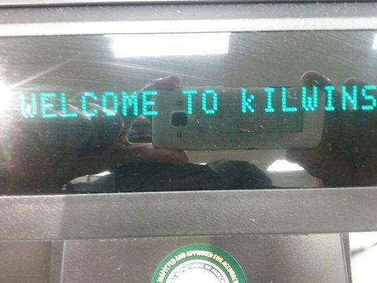 Kilwin's: 20180330_164941_large.jpg