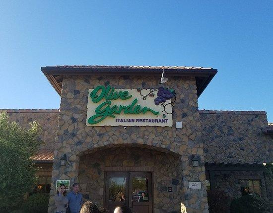 olive garden las cruces restaurant reviews phone number photos tripadvisor