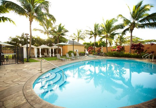 Cheap Hotels In Kahului Maui