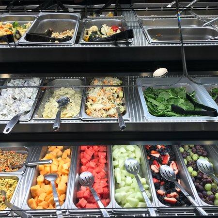 Sol Foods: photo0.jpg