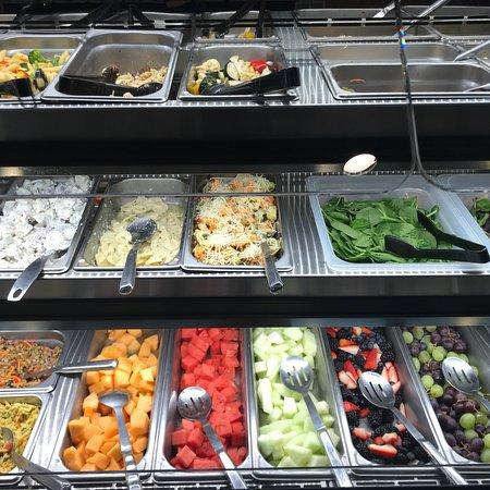 Sol Foods: photo3.jpg