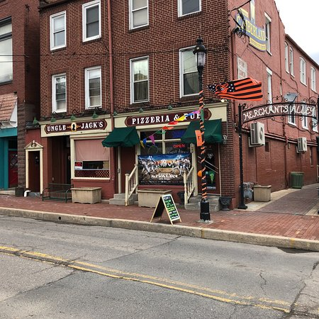 Cumberland, MD: photo1.jpg