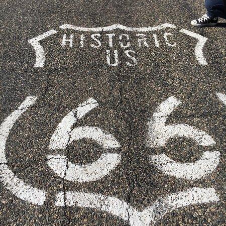 Route 66: photo0.jpg