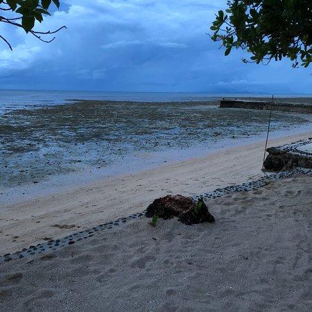 Остров Тоберуа, Фиджи: photo2.jpg