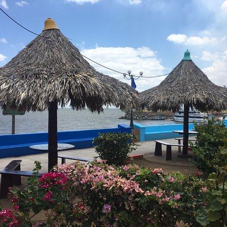 Puerto Salvador Allende: photo0.jpg