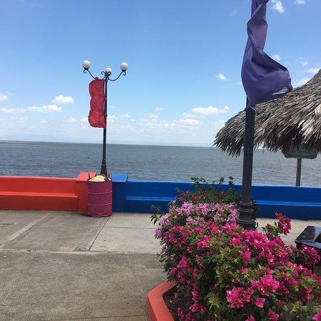 Puerto Salvador Allende: photo1.jpg