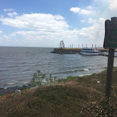 Puerto Salvador Allende: photo3.jpg