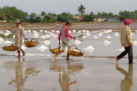 Kampot Insider