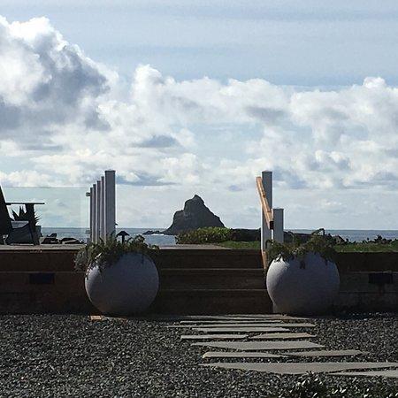Arch Cape, OR: photo0.jpg