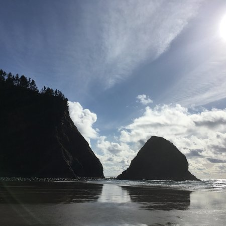 Arch Cape, OR: photo1.jpg