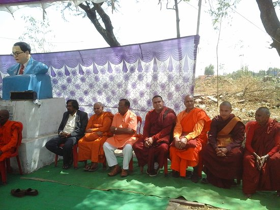 Halali Dam (Samrat Ashok Sagar Project)