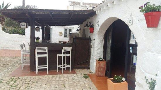 San Climente, สเปน: Matchani Gran