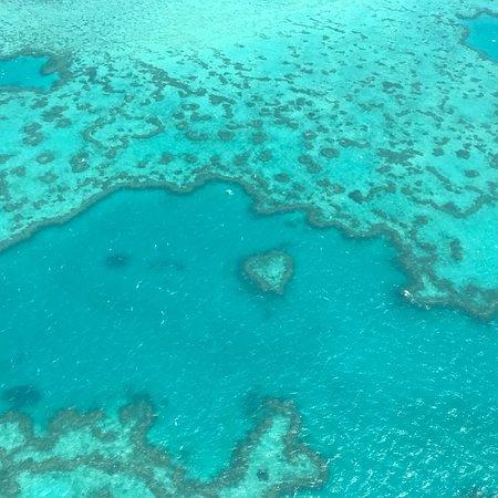 Heart Reef: photo0.jpg