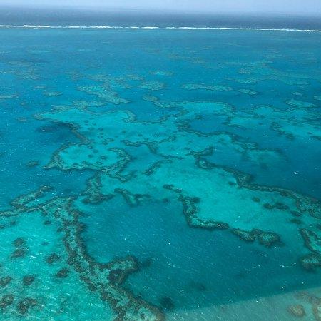 Heart Reef: photo1.jpg