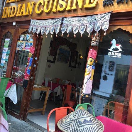 kali mirch(black pepper)indian cuisine : photo0.jpg