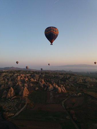 Turkiye Balloons: 20180331_064623_large.jpg
