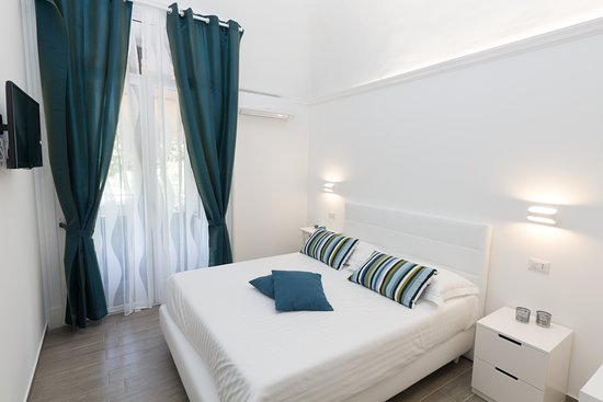 Cheap Hotels In Catania