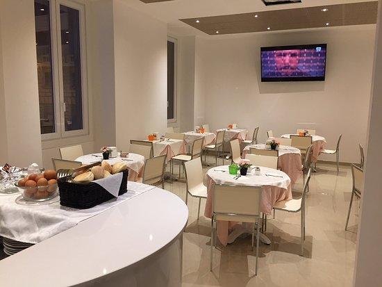 Hotel Bel Soggiorno (Genoa, Italy) - Reviews, Photos & Price ...