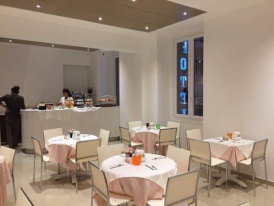 HOTEL BEL SOGGIORNO: Bewertungen, Fotos & Preisvergleich (Genua ...