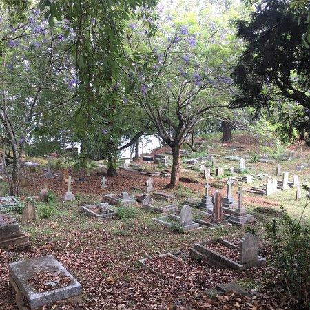 Tiger Hill Cemetery: photo5.jpg